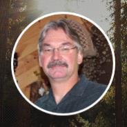 Robert Brosi avis de deces  NecroCanada