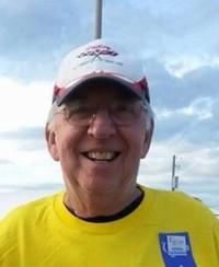 Ron Andrew Jaremkow avis de deces  NecroCanada