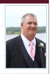 Terry Paul LeFurgey avis de deces  NecroCanada