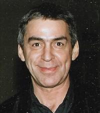 Adelbert Doiron avis de deces  NecroCanada