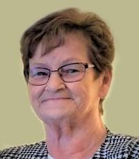 Beth Marie Werner avis de deces  NecroCanada