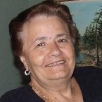 Carolina Vincelli avis de deces  NecroCanada