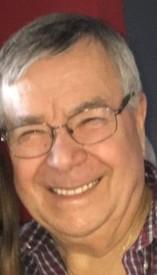 Claude Allard avis de deces  NecroCanada