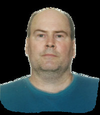 Daniel Richard Snively avis de deces  NecroCanada