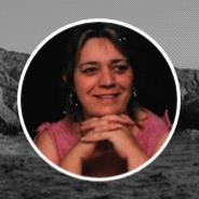 Deborah Ann Hilborn avis de deces  NecroCanada