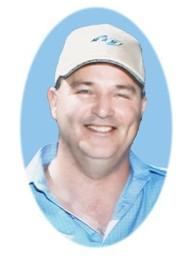 Derrick Michael Paquette avis de deces  NecroCanada