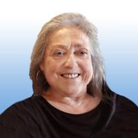 Diane Veillet avis de deces  NecroCanada