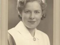 Elsie Dandy avis de deces  NecroCanada