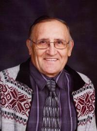 Frank John Chopik avis de deces  NecroCanada
