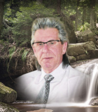 Gilles Côte avis de deces  NecroCanada