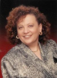 Grace Hishon avis de deces  NecroCanada