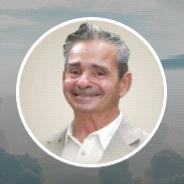 James William Richardson avis de deces  NecroCanada