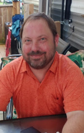 Jamie Ford Antle avis de deces  NecroCanada