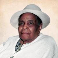 Jeanne Beauduy avis de deces  NecroCanada