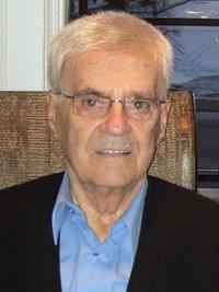 Joseph Gaboury avis de deces  NecroCanada