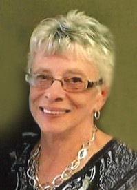 Joyce Edna Pearson Turgeon avis de deces  NecroCanada
