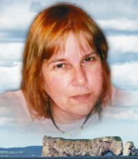 Judy Starnes avis de deces  NecroCanada