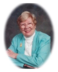 Kay Katherine Bonfield avis de deces  NecroCanada