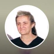 Linda Kozack avis de deces  NecroCanada