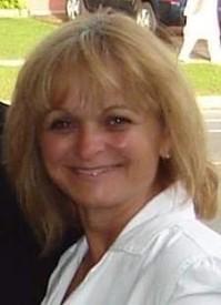 Linda Mitchell avis de deces  NecroCanada