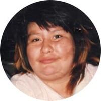 Lorette Mabel Lizuck avis de deces  NecroCanada