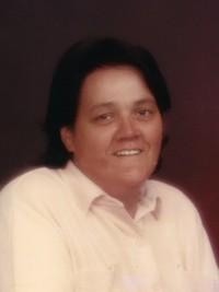 Lyne Lessard 1954 - 2019 avis de deces  NecroCanada