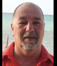 Marc-Andre Desjardins avis de deces  NecroCanada