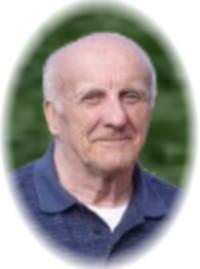 Marcel Larocque avis de deces  NecroCanada