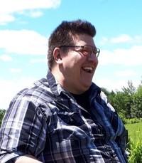 Michael John Hilier avis de deces  NecroCanada