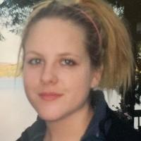 Morgan Ashley Carmen Periard avis de deces  NecroCanada