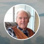 Nelson Emerson Ledgerwood avis de deces  NecroCanada