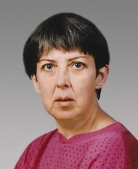 Ouellet Françoise avis de deces  NecroCanada
