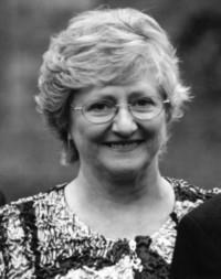Patricia Anne Hilbre Claxton avis de deces  NecroCanada