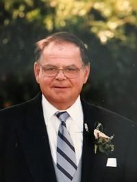 Pierre Brabant avis de deces  NecroCanada