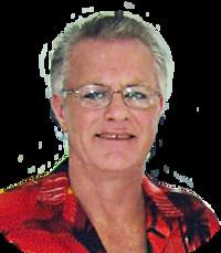 Robert Bobby Bulley avis de deces  NecroCanada