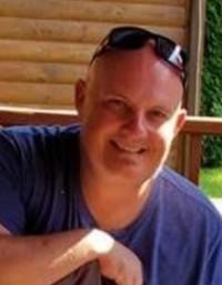 Robert 'Rob' John Barnes avis de deces  NecroCanada