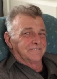 Ronald Gavey avis de deces  NecroCanada