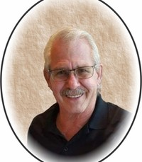 Ronald Russell Cairns avis de deces  NecroCanada