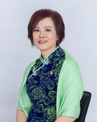 Rosa Mi-Yee Chow 周美儀女士 avis de deces  NecroCanada
