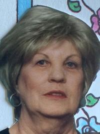 Rose Marie Hart avis de deces  NecroCanada