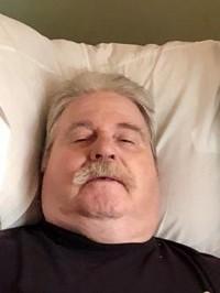 Roy Rogers avis de deces  NecroCanada
