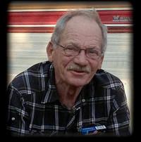 Seigfried Leitz avis de deces  NecroCanada