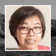 Teresa Lai Ha Mok avis de deces  NecroCanada