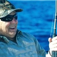 Walter Paluck avis de deces  NecroCanada