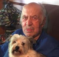 Walter Victor Surminsky avis de deces  NecroCanada