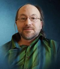 William Forbes avis de deces  NecroCanada