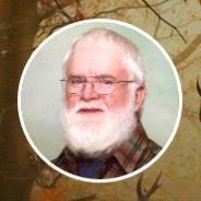 Albert Roland Dobson avis de deces  NecroCanada