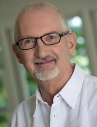 Charles Allain avis de deces  NecroCanada