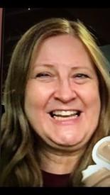 Cheryl Lynn Clark Carter avis de deces  NecroCanada