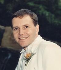 Colin David Bell avis de deces  NecroCanada